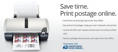 Stamps com vs ShipStation vs Endicia: Postage Purchasing